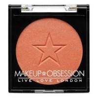 Makeup Obsession - Colorete - B105: Honey