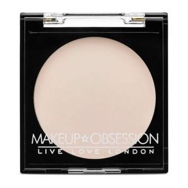 Makeup Obsession - Contorno en crema - C106: Fair