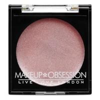 Makeup Obsession - Iluminador Strobe Balm- S104: Radiance