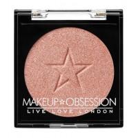 Makeup Obsession - Sombra de ojos - E110: Scene