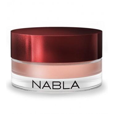 Nabla - * Potion Paradise* - Sombra de ojos en crema Crème Shadow - Morning Glory