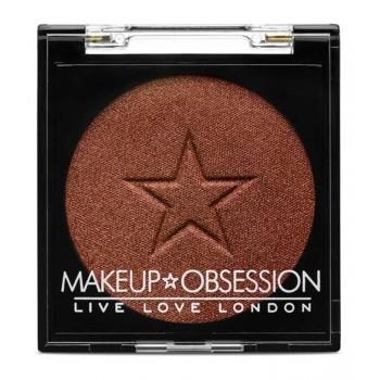 https://www.canariasmakeup.com/14348/makeup-obsession-sombra-de-ojos-e125-starstruck-.jpg