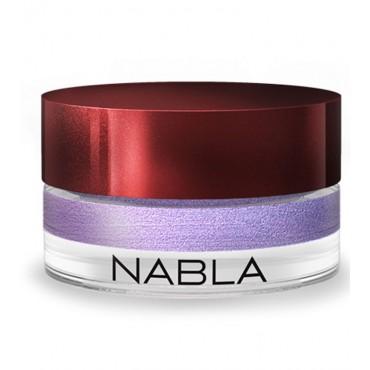 Nabla - * Potion Paradise* - Sombra de ojos en crema Crème Shadow - Petite Mélodie