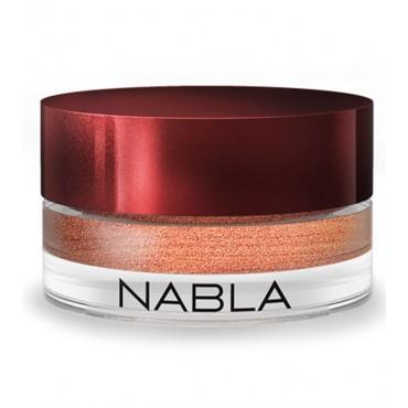 Nabla - * Potion Paradise* - Sombra de ojos en crema Crème Shadow - Utopia