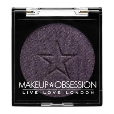 Makeup Obsession - Sombra de ojos - E139: Hypnotic