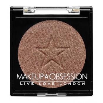 https://www.canariasmakeup.com/14446/makeup-obsession-sombra-de-ojos-e142-ibiza-.jpg