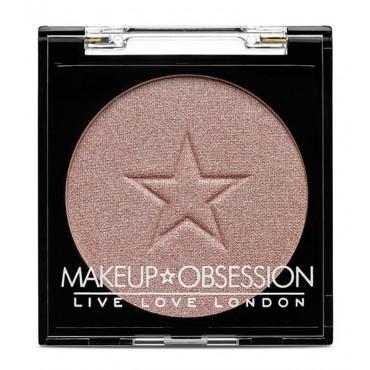 Makeup Obsession - Sombra de ojos - E144: Lucky Charm