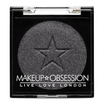 https://www.canariasmakeup.com/14457/makeup-obsession-sombra-de-ojos-e148-treasure-.jpg