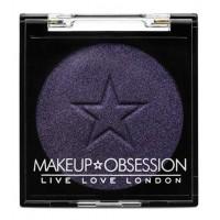 Makeup Obsession - Sombra de ojos - E149: Miami