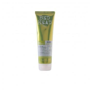 TIGI - BED HEAD - Urban Antidotes - Champú Nivel 1 - 250 ml