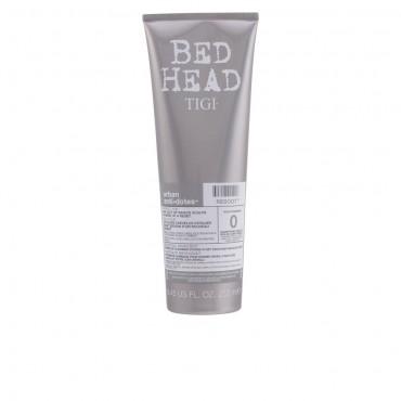 TIGI - BED HEAD reboost urban anti-dotes champú anti-caspa 250 ml