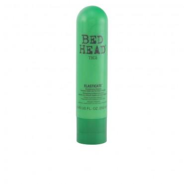 TIGI - BED HEAD ELASTICATE champú que aporta elasticidad a la estructura capilar 250 ml
