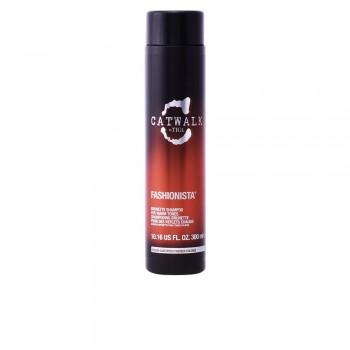 https://www.canariasmakeup.com/1453270/catwalk-fashionista-brunette-shampoo-300-ml.jpg