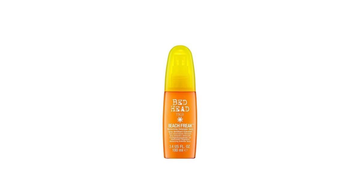 TIGI - BED HEAD BEACH FREAK Spray desenredante hidratante 100ML
