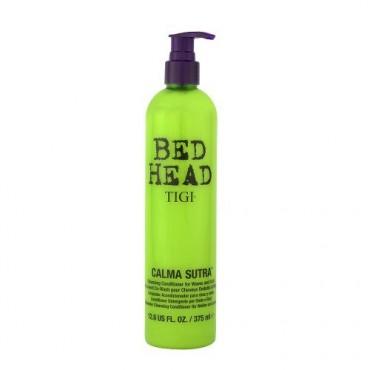 TIGI - BED HEAD - Ricci - Calma Sutra - Acondicionador - 375ml