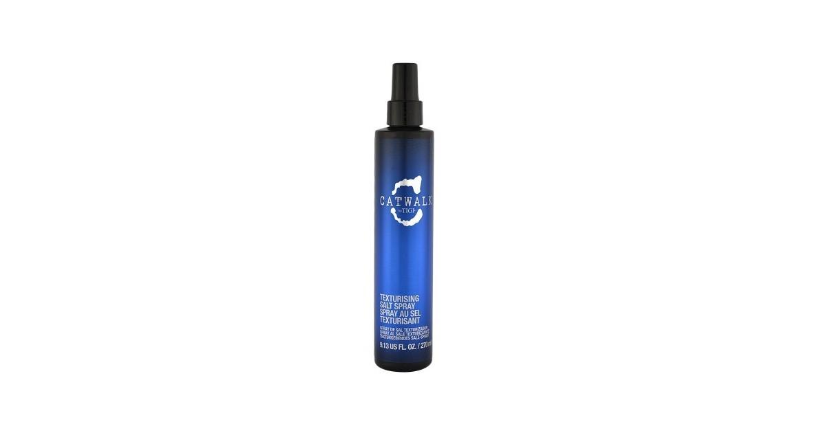 TIGI - CATWALK Spray con sales minerales 270ML