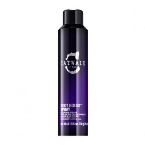 TIGI - CATWALK Spray que da elevación y textura ROOT BOOST  250ML