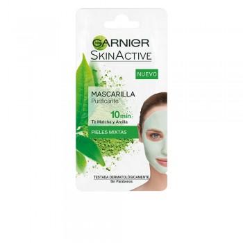 https://www.canariasmakeup.com/1466702/skinactive-rescue-mask-purificante-t-matcha-y-arcilla.jpg