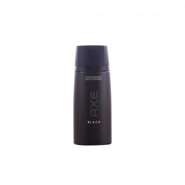 AXE - BLACK desodorante vaporizador 150 ml