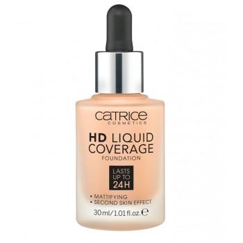 https://www.canariasmakeup.com/14756/catrice-base-de-maquillaje-hd-liquid-coverage-030-sand-beige.jpg
