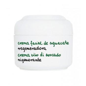 https://www.canariasmakeup.com/14785/ziaja-crema-facial-aguacate.jpg