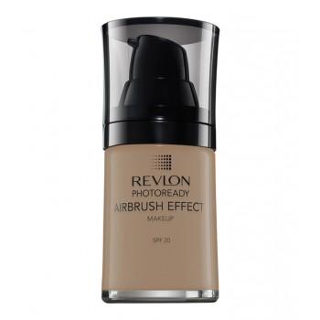 https://www.canariasmakeup.com/14788/revlon-base-de-maquillaje-fluida-photoready-airbrush-effect-002-vanilla.jpg