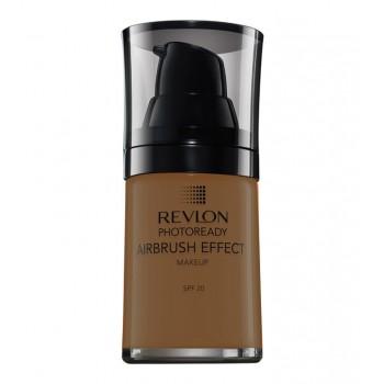 https://www.canariasmakeup.com/14794/revlon-base-de-maquillaje-fluida-photoready-airbrush-effect-010-caramel.jpg