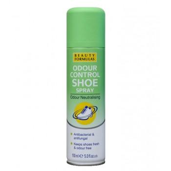 https://www.canariasmakeup.com/14822/beauty-formulas-desodorante-para-zapatos-en-spray.jpg