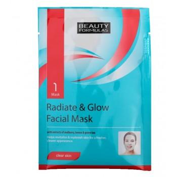 https://www.canariasmakeup.com/14844/beauty-formulas-mascarilla-facial-aclaradora-radiate-glow.jpg