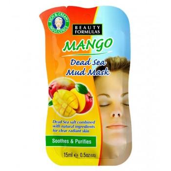 https://www.canariasmakeup.com/14846/beauty-formulas-mascarilla-de-mango-y-del-mar-muerto.jpg