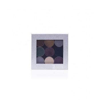 https://www.canariasmakeup.com/14979/zpalette-paleta-customizable-vacia-tamano-pequeno-edicion-limitada-silver-glitter.jpg