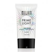 Milani - Prebase para Rostro Prime Light