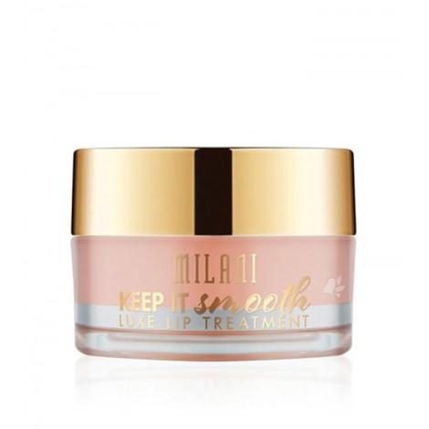 Milani - Tratamiento para labios Keep It Smooth Luxe - 03: Sugar Smooth