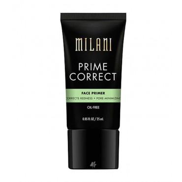 Milani - Prebase para Rostro Prime Correct