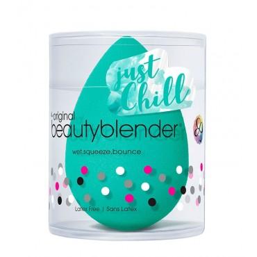 BeautyBlender - Esponja especial de maquillaje - Chill