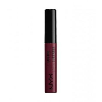 https://www.canariasmakeup.com/15072/nyx-tinte-de-labios-lip-lustre-05-liquid-plum.jpg