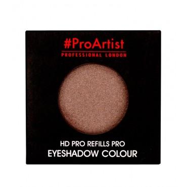 ProArtist Freedom - Sombra de ojos colour en godet HD Pro - 06