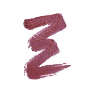 Jeffree Star Cosmetics - Labial líquido Velour - No Tea, No Shade