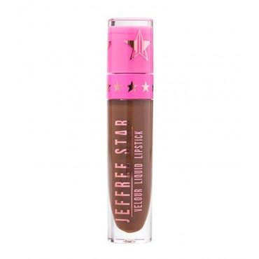 Jeffree Star Cosmetics - Labial líquido Velour - Dominatrix