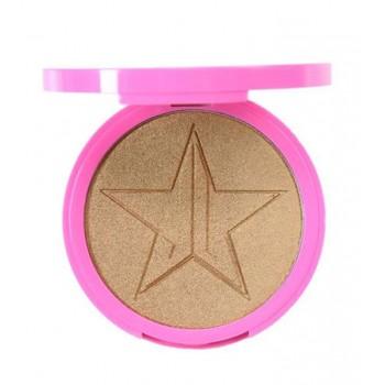 https://www.canariasmakeup.com/15184/jeffree-star-cosmetics-polvos-iluminadores-skin-frost-so-fucking-gold.jpg