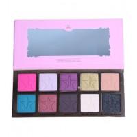 Jeffree Star Cosmetics - Paleta de Sombras de ojos - Beauty Killer
