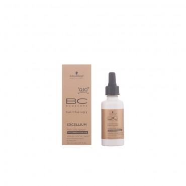 bc excellium anti dry serum 30 ml