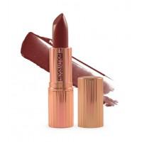 Makeup Revolution - Barra de labios Renaissance - Luxe