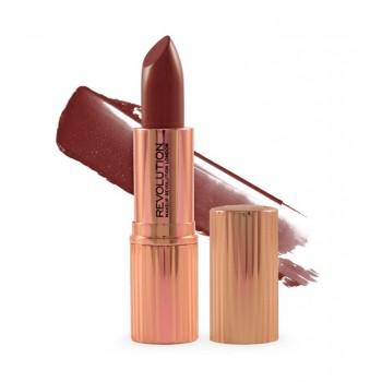 https://www.canariasmakeup.com/15210/makeup-revolution-barra-de-labios-renaissance-luxe.jpg