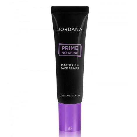 Jordana - Prebase para rostro Matificante Prime No-Shine