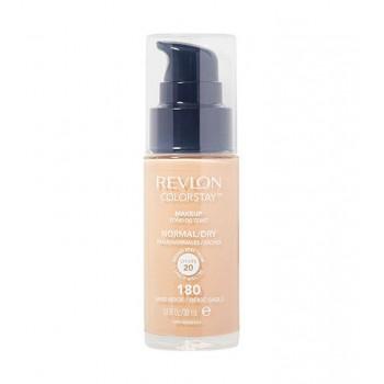 https://www.canariasmakeup.com/15274/revlon-base-de-maquillaje-fluida-colorstay-para-piel-normalseca-180-sand-beige.jpg