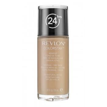 https://www.canariasmakeup.com/15275/revlon-base-de-maquillaje-fluida-colorstay-para-piel-normalseca-220-natural-beige-.jpg