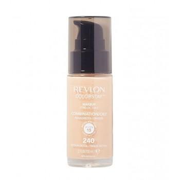 https://www.canariasmakeup.com/15277/revlon-base-de-maquillaje-fluida-colorstay-para-piel-mixtagrasa-spf15-240-medium-beige.jpg