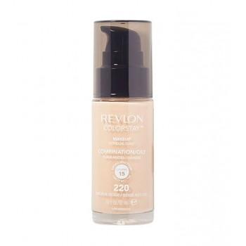 https://www.canariasmakeup.com/15280/revlon-base-de-maquillaje-fluida-colorstay-para-piel-mixtagrasa-spf15-220-natural-beige.jpg