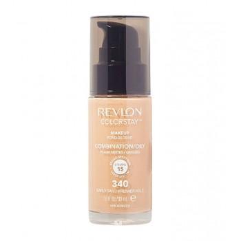 https://www.canariasmakeup.com/15283/revlon-base-de-maquillaje-fluida-colorstay-para-piel-mixtagrasa-spf15-340-early-tan.jpg